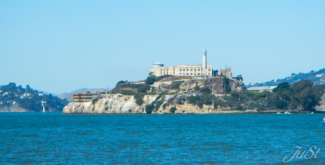 Bild Alcatraz