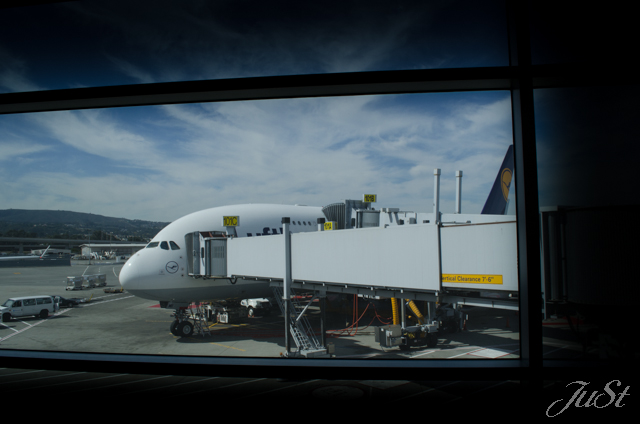 Bild A380 2013 nach FFM