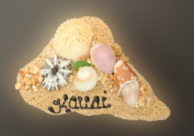Bild Kauai