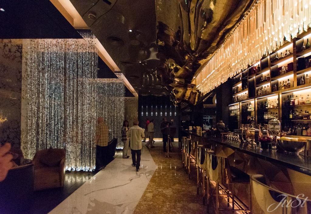 Gold 27 im Burj Al Arab