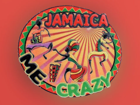 Bild Jamaika
